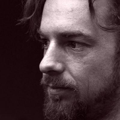 Tim Wiethaler