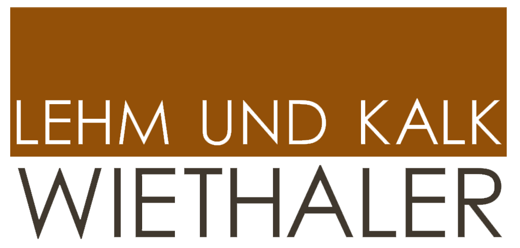 Lehm & Kalk Wiethaler